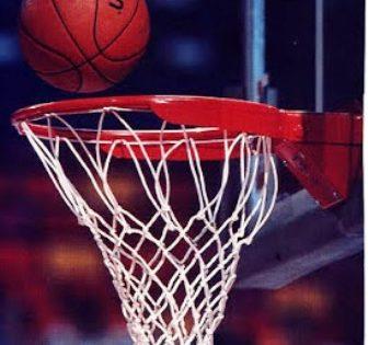 Baloncesto: Los cadetes de Sagrada Familia Oberón acumulan once victorias consecutivas