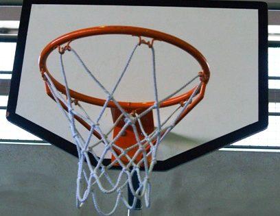 Baloncesto: Irlandesas, San Agustín y Providencia optan al título