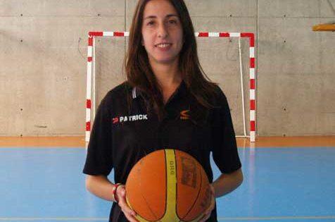 """Ana Fernández: """"El nivel de la competición ha sido duro"""""""