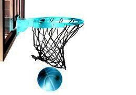 Baloncesto: Santa María del Yermo hace doblete en el podio