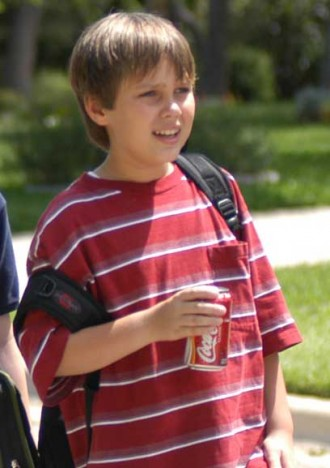 Boyhood-Gallery-6b