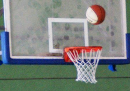 Baloncesto: Mater Immaculata acapara tres oros