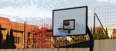 Baloncesto: Anhelada victoria del juvenil de Santa María del Yermo