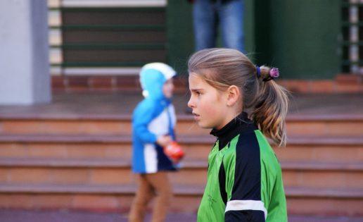 Las mejores imágenes de la quinta jornada de fútbol sala