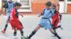 """""""La cantera"""" de Vedruna Escuelas Inter despunta en los Juegos ECM"""