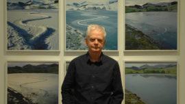 Andy Goldsworthy: La naturaleza lo es todo