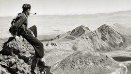 Rulfo fotógrafo: Más allá de la imaginación