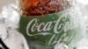 Coca-cola Life: Mi primer beso