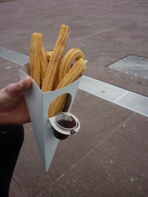 16_churros_large