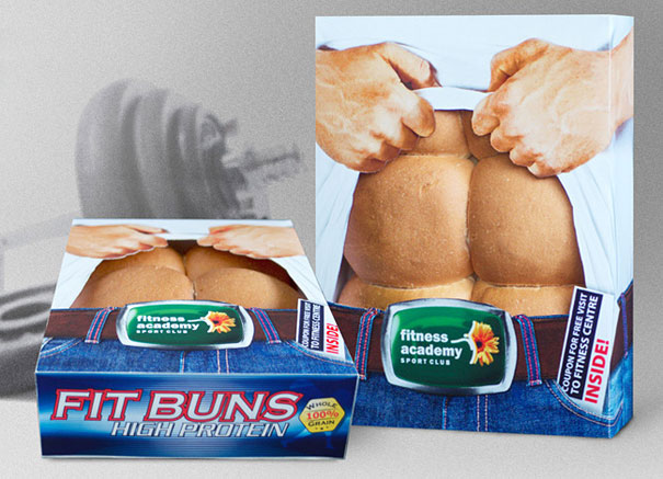 6_-El-Pan-Fit-Buns