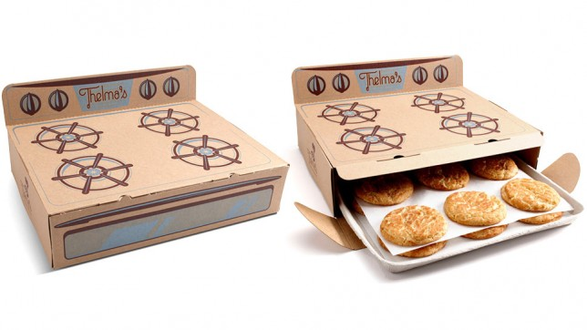9_packaging_galletas