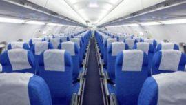 La espléndida respuesta de Aerolíneas Argentinas a un usuario ofensivo