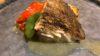 Bistronómika: el placer del mar en el barrio de Cervantes, Lope, Quevedo y Góngora