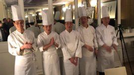 ¡Feliz año nuevo chino! (con unos días de adelanto)