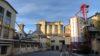 Ejercicios espirituosos: una tarde en la destilería DYC