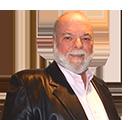 F. Pastrano