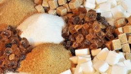 El «azúcar oculto» no está tan oculto