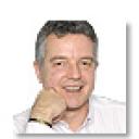 avatar-