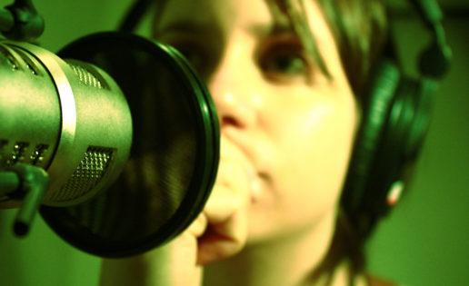 ¿Qué hace que una voz sea atractiva?