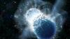 ¿Para qué diantres sirven las ondas gravitacionales?