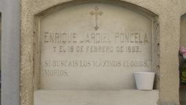 Jardiel, homenaje sin necesidad de aniversario