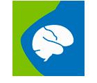 Máster en Neurociencia UAM