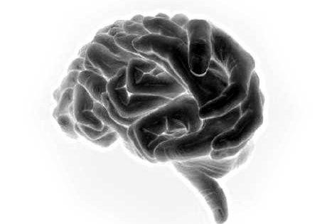 Cómo mejorar la memoria en un abrir y cerrar de manos
