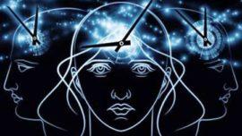Los traumas de la infancia afloran en la menopausia