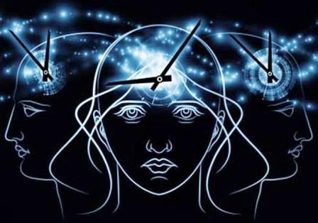 """""""Nos faltan conocimientos sobre el cerebro para vencer las enfermedades neurodegenerativas"""""""