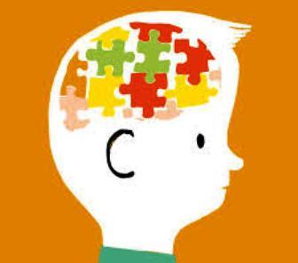 Descubren por qué a las personas con autismo les cuesta mirar a los ojos