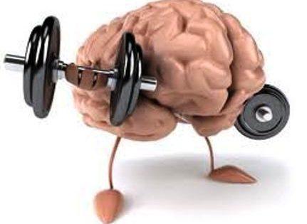 Ejercicio: nunca es tarde para experimentar sus beneficios físicos y mentales