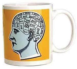 Cómo mejorar la memoria mientras toma café