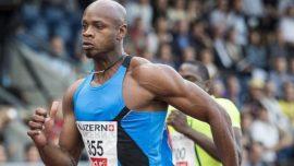 El lastre de la presión psicológica en el deporte y en la vida