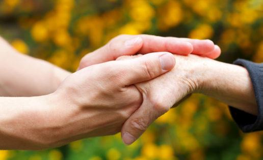 Alzheimer: El mayor reto de la medicina