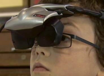 ¿Y si el ojo vago pudiera tratarse en la edad adulta?