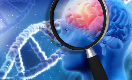 Descubren por qué hay cerebros resistentes al Alzheimer