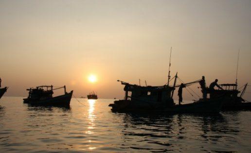 Phu Quoc, el paraíso que se disputan Vietnam y Camboya