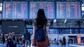 Cómo defenderte de los incumplimientos de las compañías aéreas