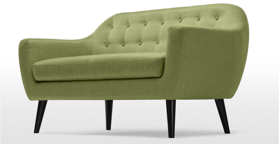 made ritchie_lime_green_sofa_lightbox_z_1