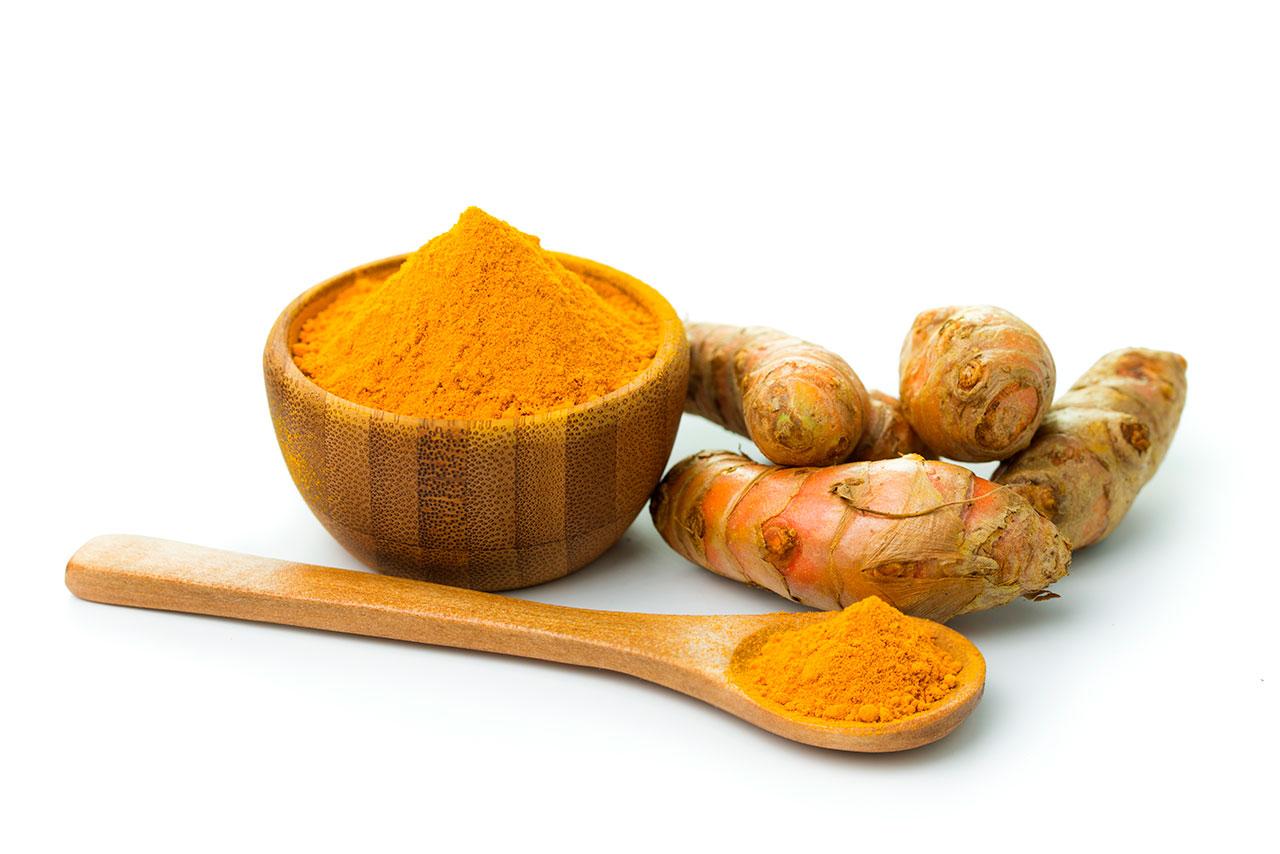 10 alimentos contra el asma que no pueden faltar en tu dieta - eat & fit