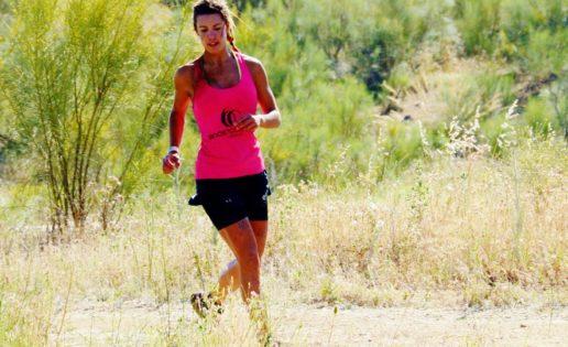 Running seguro. Conoce tu pisada