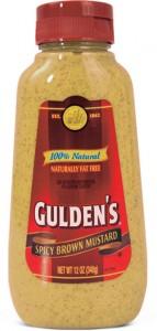 2932-Guldens_Mostaza_americana_b