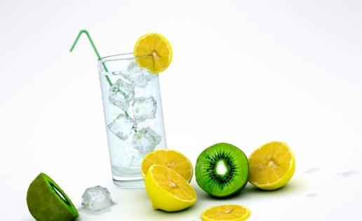 Frutas para bajar de peso (parte 1)
