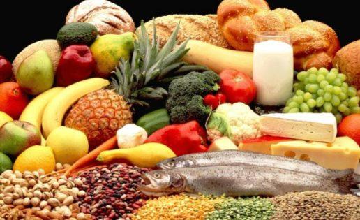 ¿Por qué realizar 5 comidas al día adelgaza?
