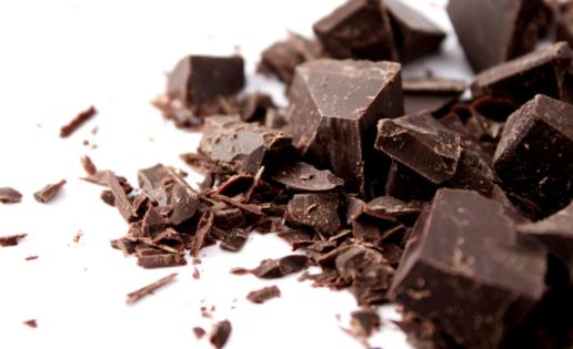 El chocolate negro: ¿bueno o malo?
