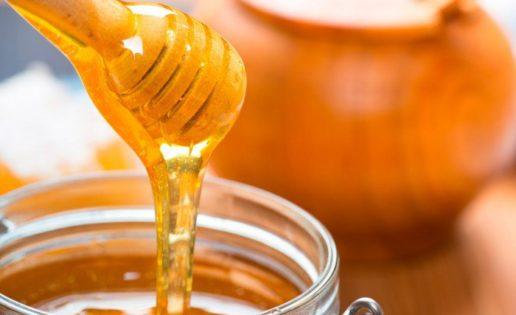La miel, ¿alimento de libre consumo?