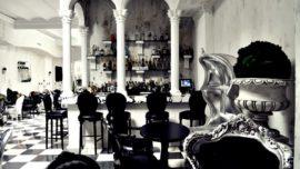 """Restaurantes """"FIT"""" en Madrid"""