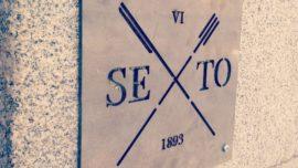 "Restaurante Sexto. Un ""must"" de Madrid"