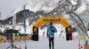 4 TIPS imprescindibles para la nieve y el esquí