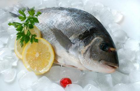 ¿Sabes comprar pescado fresco? Que no te den gato por liebre